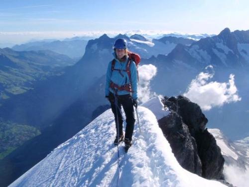 Eiger-Mitteleggi-Ridge imagelarge