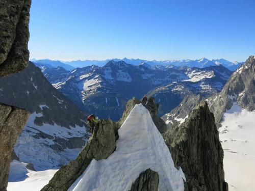 Preuss-Route-Aiguille-de-Savoie
