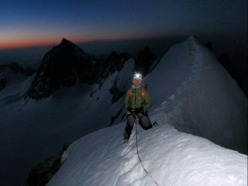dawn-on-the-Kuffner-Arete