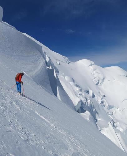 Ski-Mont-Blanc
