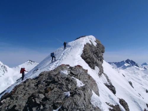 Ski-Mountaineering-in-the-Queyras