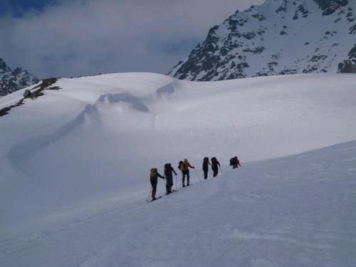 Ski-Touring-in-the-Silvretta-Alps