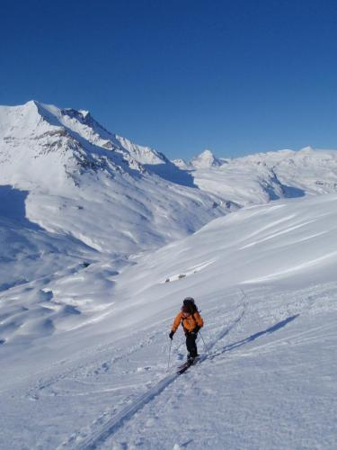 Ski-Touring-in-the-Vanoise
