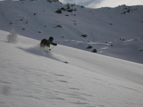 powder-day-at-La-Thuile