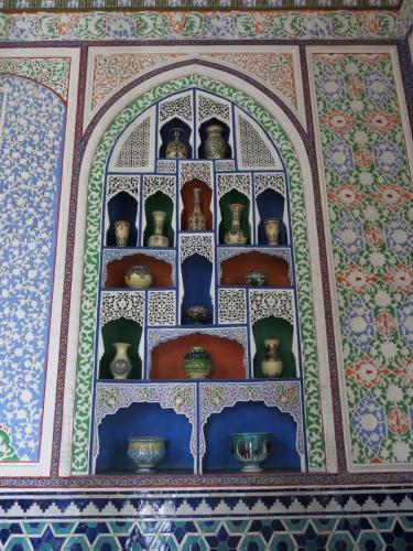 Islamic-Architecture2