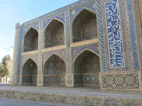 Islamic-Architecture3