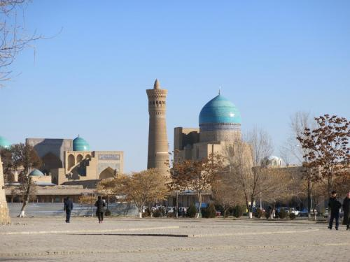 Islamic-Architecture5