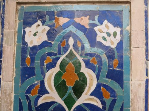 Mosaic-Tiles2