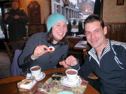 Italian-Cafe-Culture