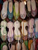 shoes-in-a-souk gallerythumbnail